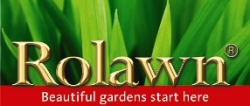 Rolawn - Beautiful gardens start here